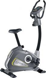 Kettler Rower treningowy Axos Avior M