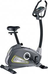 Kettler Rower treningowy Axos AVIOR P