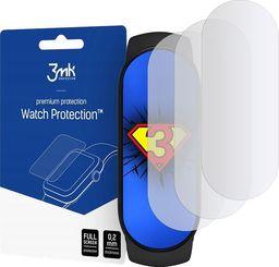 3MK Folia ochronna Watch Protection dla Xiaomi Mi Band 5