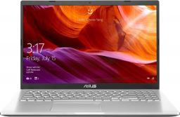 Laptop Asus VivoBook 15 X509JA (X509JA-BQ242T)