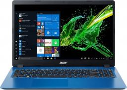 Laptop Acer Aspire 3 A315-56 (NX.HT9EP.001)