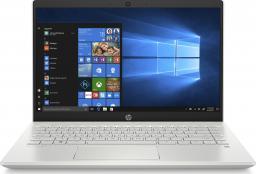 Laptop HP Pavilion 14-ce3015nw (225T9EA)