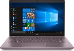Laptop HP Pavilion 14-ce3022nw (225U2EA)