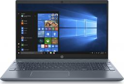 Laptop HP Pavilion 15-cs3078nw (227N3EA)