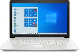 Laptop HP 17-ca1014nw (225Y1EA)