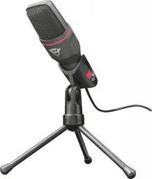 Mikrofon Trust GXT 212 (23791)