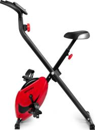 Spokey Rower treningowy składany XFIT+
