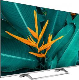 Telewizor Hisense H50B7500 LED 50'' 4K (Ultra HD)