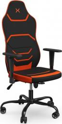 Fotel Krux Sfero OR (KRX0028)