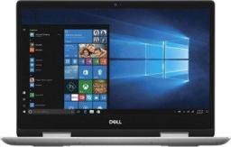 Laptop Dell Inspiron 5493 (I14-54930047789SA)