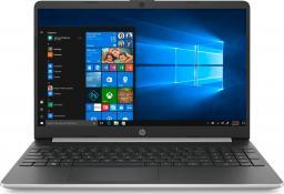 Laptop HP 15-dy1051wm (8MM76UA)