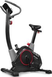 Spokey Rower treningowy magnetyczny Gradior