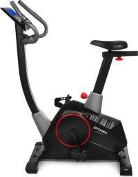 Spokey Rower treningowy magnetyczny Gradior+
