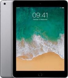 """Laptop Apple IPad A1822 (5gen.) 9.7"""" A9 2GB 128GB SSD"""