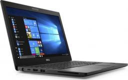 Laptop Latitude 7280