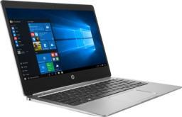Laptop HP EliteBook Folio G1 8GB 512GB SSD IntelHD515 Win 10Pro
