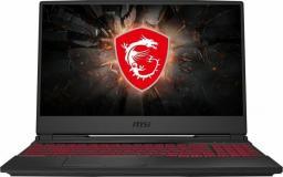 Laptop MSI GL65 Leopard 10SCSR-048XPL
