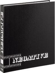 Hama do negatywów (90030000)