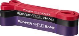 4fizjo Powerbans