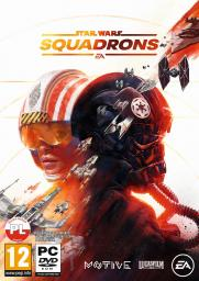 STAR WARS™: SQUADRONS PC