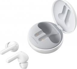 Słuchawki LG HBS-FN4