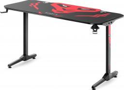 Biurko Diablo Chairs X-Mate 1400