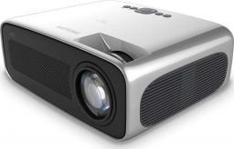 Projektor Philips NeoPix Ultra NPX640/INT LED 1920 x 1080px LED