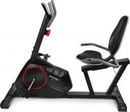 Spokey Rower treningowy magnetyczny poziomy Specus