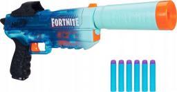 Nerf Fortnite Sp Rippley (F1035)