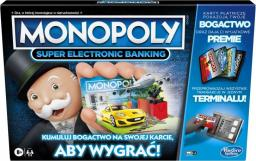 Hasbro Monopoly Ultimate Rewards (E8978)