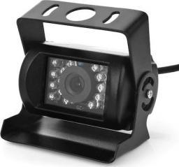 Kamera cofania do aut dostawczych (AC-5880L)