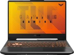 Laptop Asus TUF Gaming A15 (FA506IV-AL030)
