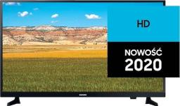 Telewizor Samsung UE32T4002 LED 32'' HD Ready