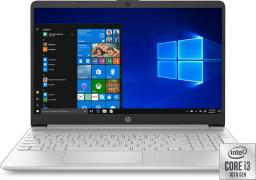 Laptop HP 15-dy1024wm
