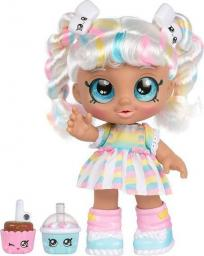 Tm Toys Kindi Kids - Marsha Mello Lalka + Akcesoria