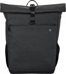 "Plecak V7 Elite 16"" (CBXT16)"