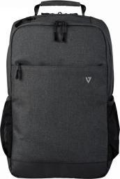"Plecak V7 Elite 14"" (CBX14)"
