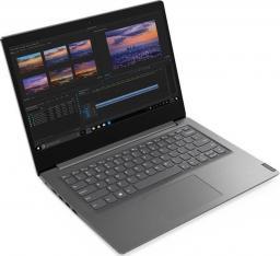 Laptop Lenovo Lenovo V14-ADA (82C600DMPB)