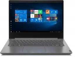 Laptop Lenovo V14-ADA (82C600DMPB)