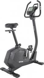Kettler Rower treningowy Ride 300