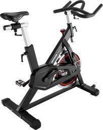 Kettler Rower spinningowy Speed 500
