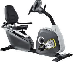 Kettler Rower treningowy poziomy AXOS Avior R