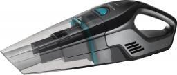 Odkurzacz ręczny Concept Wet & Dry Riser VP4350