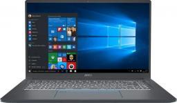 Laptop MSI Prestige 15 A10SC-259PL