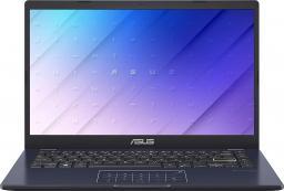 Laptop Asus L410M (L410MA-EK463T)