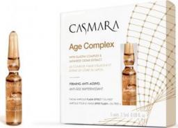 Casmara Ampułki Age Complex