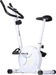 One Fitness Rower magnetyczny RM8740