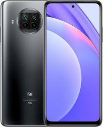 Smartfon Xiaomi Mi 10T Lite 5G 128 GB Dual SIM Szary  (29894)