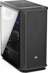 Komputer Game X G500, Ryzen 3 3100, 8 GB, GTX 1660, 500 GB M.2 PCIe