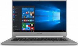 Laptop MSI P65 Creator 9SE-624PL